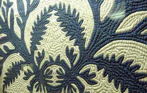 Hawaiian-quilt-displayed-hvcb-300x191