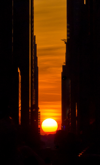 Mhenge2.05312011_