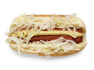 FNM_070110-FC-Hot-Dogs-062_s3x4_lg