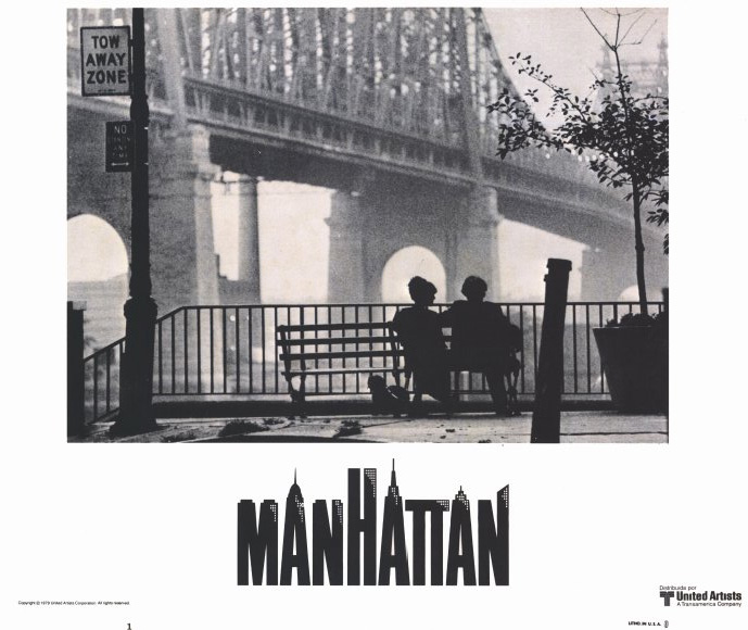 Manhattan-movie-poster-1979-1020223808